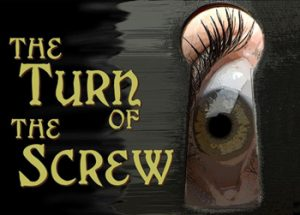 turnofthescrew-poster01