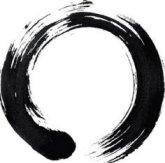 enlightenment01