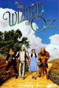wizard-of-oz01