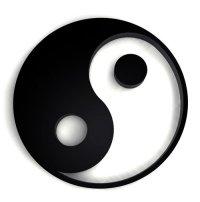 yin-yang02